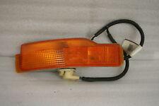97 Pontiac Sunfire Used LH Turn Signal Assembly OEM