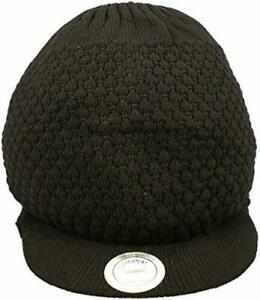 CRAZY LIZARD® Rasta Hat Knit Tam Hat Dreadlock Cap. Bob Marley Hats with Rasta C