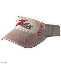 Visor Fishing Hats & Headwear