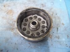 1999 YAMAHA BIG BEAR 350 4WD FLYWHEEL MAGNETO