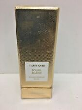 Tom Ford Soleil Blanc Eau De Parfum Spray 1.7 oz / 50 ml NiB Sealed as Pic