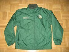 IRELAND Rugby Championship 2011 jacket size L