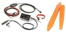iPod iPhone iPad Lightning integration input kit +tools. Add aux to radio stereo
