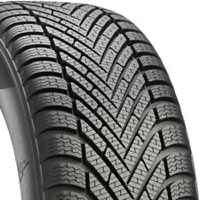 Nagelneue Winterreifen Pirelli Cinturato Winter 175/65R14 82T DOT 2018!!!!!