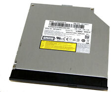 Acer Aspire 5336 5552 5253 5250 ** GT32N ** Black SATA CD/DVD-RW DL Laptop Drive