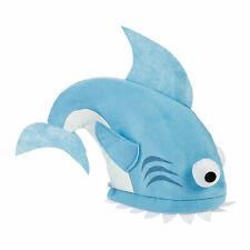 Shark Fin Hat - Apparel Accessories - 1 Piece