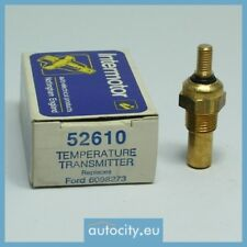 Intermotor 52610 5261 Sonde de temperature, liquide de refroidissement