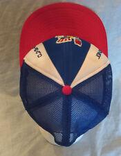 Vintage Olympics Hat, Los Angeles 1984