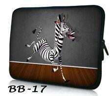 Tablet Sleeve Case Bolsa Cubierta Para Samsung Galaxy Tab 4, Tab S 5,Tab 2 3, Note 10.1
