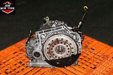 03 04 05 06 07 Honda Accord 2.4L 4-Cylinder Fwd Automatic Transmission Jdm K24A