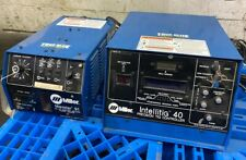 Miller Maxstar 91 90amp Inverter Welding Power Source