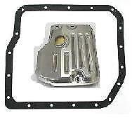 Auto Trans Filter Kit-Transmission Filter Parts Plus TK1303