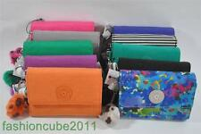 New With Tag KIPLING PIXI Medium Organizer Wallet