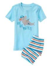 Pijama getigert talla 80 onesie overall pies chica estados unidos 18 month Gerber