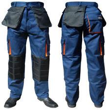 Combat Regular Size Cargo, Combat Trousers for Men