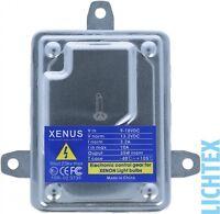 XENUS D1S D1SUNI Xenon Scheiwerfer Ballast Ersatz für AL und Mitsubishi-Electric