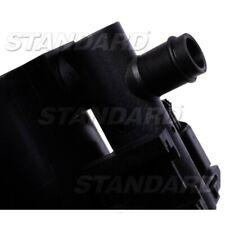 Vapor Canister Vent Solenoid Standard CVS114
