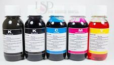 20oz premium Refill Ink for CANON PGI-5BK CLI-8 MP500 MP530 MP530R MP600 ip5200R