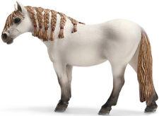 Schleich Tiere 13668 Andalusier Stute Pferd Schleichfigur Pferde Rarität NEU