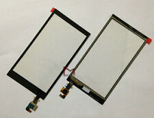For HTC Desire 620G 620 Black Touch Screen Digitizer Glass Replacement+Toosl