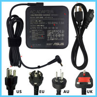 New original AC  Adapter Charger For Asus ADP-90YD B EXA1202XH 4.74A 19V 90W