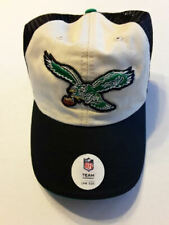 Philadelphia Eagles Legacy Authentic NFL Cap Hat NWT Adjustable FREE Ship!