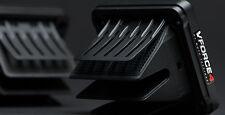 350 Yamaha Banshee VForce 4 V-Force4 reed cage full Moto Tassinari