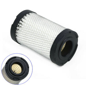 Air Filter Parts for Tecumseh 35066 740095 Craftsman 33342 63087A Lawn Mower