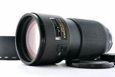 Nikon AF NIKKOR 80-200mm f/2.8D ED Excellent++++ Tested w/Caps from Japan 10-10