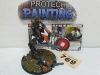 Star Wars Legion -  AT-RT Unit Expansion - Part Painted (769)