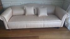 LOUNGE 3 SEATER - IN EXCELLENT CONDITION