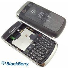 100% Original Blackberry 9700 Bold Gehäuse Oberschale Schale Cover Housing