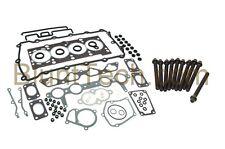 M42 Headgasket Set w/Headbolts Victor Reinz E30 E36 318 318is