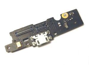 OEM USB Port Charging Board Flex Cable for Verizon Motorola Moto E4 XT1767