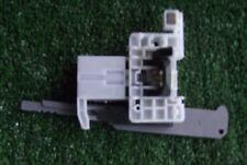 Dishwasher BOSCH SMS40A02GB  DOOR LOCK