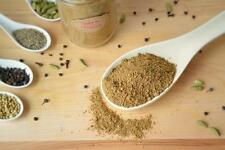 100g GARAM MASALA SPICE MIX AUTHENTIC SPICE BLEND ***SPECIAL OFFER PRICE***