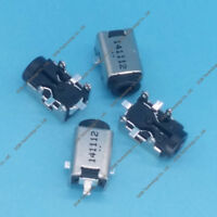 10pcs DC Power Jack For ASUS Eee PC 1005 1005HA/HAB/HE Free shipping