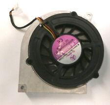 VENTILADOR / FAN Fujitsu Siemens AMILO M1450G   BP501005H-07
