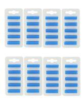 Hoover Air Freshner Pellets For Miele Vacuum Cleaners Pack Of 40 Pop In Bag