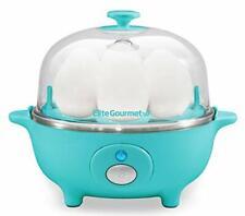 Rapid Egg Cooker Poacher Electric Dash Boiler Steam Automatic Kitchen Appliances