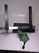 Positionneur de cartes  électroniques  UNISPANN 280X180