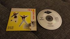 Lex 'n Daisy Maxi-CD BACK HOME © 1990 Cardsleeve PWL NL-3-track PWCS 015 - rare