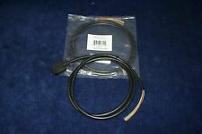 Innovate Motorsports LM-2 Analog Kabel In & Out RPM Input Analog I/O Cable 3811
