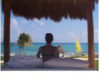Grand Mayan Riviera Maya - 2 Bedroom Suite - Cirque du Soleil - Xmas Week
