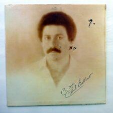 CHUCO AVELLANET con la Rondella Venezolana LP SEALED Latin pop  #1722