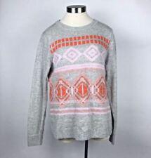4978f9aca3 J.CREW Merino Wool Sweaters for Women for sale