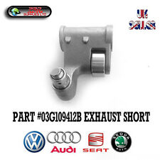 VW Seat Skoda Audi 2.0 Tdi PD-Engines Valve Roller Rocker Arm 03G109412B