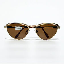 VOGUE VO3048 Occhiali sole SUNGLASSES Sonnenbrille Vintage AGES '80s- '90s 84