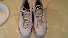 men's  air jordans size 16