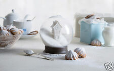 Sugar House Sugar Bowl Can Kitchen Storage Gift Home by Peleg Design